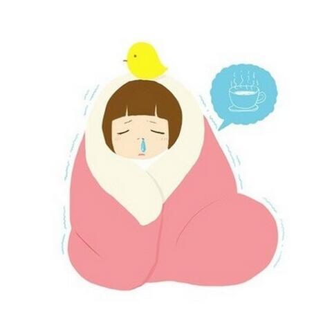 陈皮水治疗感冒等多种疾病有奇效