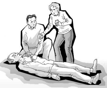 陈皮的食用效果 预防高血压心肌梗死