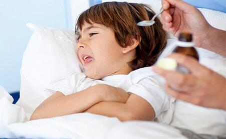 咳嗽痰多是怎么回事?陈皮生姜水止咳化痰