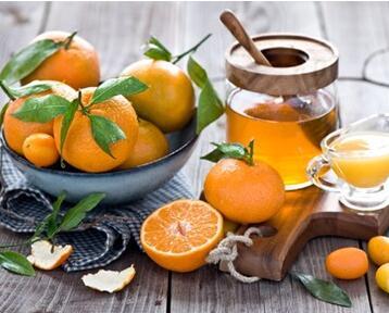 巧吃3种水果 帮你轻松的缓解脂肪肝